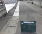 長野市 側溝工事事例